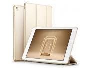 Pouzdro typu kniha pro iPad 6.generace 9.7