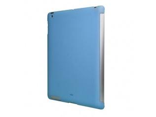 Zadní kryt na iPad 2 04eb06f48e