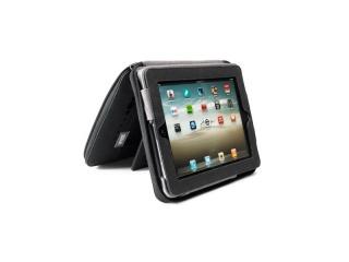 Pouzdro na iPad, iPad 2, 3. a 4. generace - Golla PADDY - černá