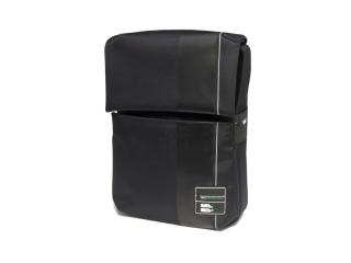 "TONI 11,6"" - černá - G bags vertikal"