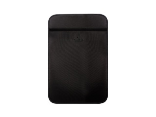 "Neoprénové pouzdro SCUDO 11"" pro MacBook Air"