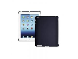 Zadní kryt na iPad 2 / iPad 3 - Back covers - modrá