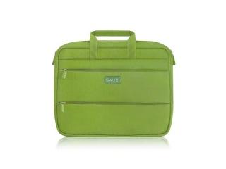 """Taška na MacBook Pro 15"""" - zelená"""