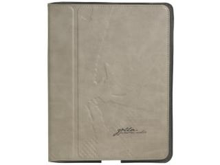 Pouzdro na iPad 3. a 4. generace - Slim Folder, Perilla