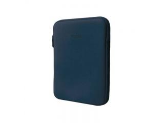 SCUDO APPLE IPAD blue