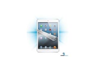 Ochranná fólie displeje pro iPad mini Screenshield