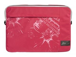 """Pouzdro na MacBook - Golla Haven 16"""" - růžová"""