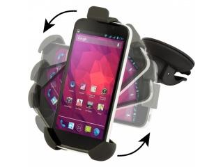 Univerzální držák mobilního telefonu do automobilu YSM 401M