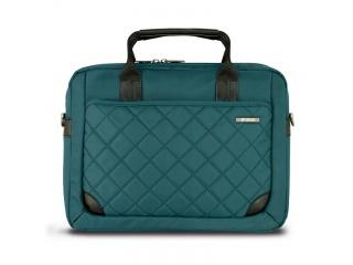 Verona - taška na notebook, navy