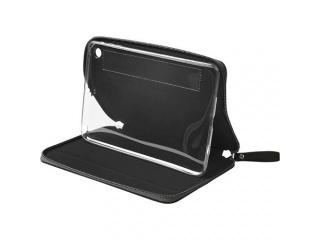 Walk on Water pouzdro na tablet Drop Off pro iPad Air 2, černá