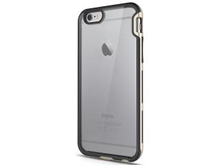 ITSKINS Venum Reloaded 2m Drop iPhone 6,Gold&Black