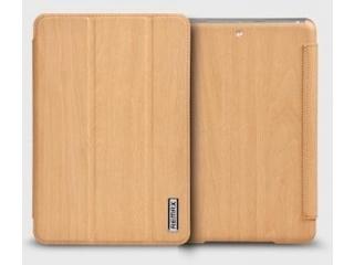 Ochranný obal na iPad AIR Crude