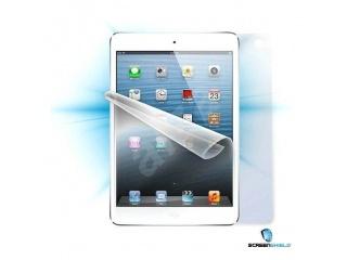 Screenshield fólie na displej pro Apple iPad mini,mini 2, mini 3,mini 4 4G