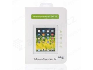 Odolné tvrzené sklo (Tempered Glass) na přední část Apple iPad mini / mini 2 / mini 3